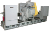 Torque Durability Machine -- Model 2490