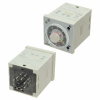 Time Delay Relays -- Z9581-ND -Image