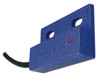 Proximity Magnets Switches -- PSS25S/30 - Image
