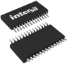 Interface - Drivers, Receivers, Transceivers -- ICL3243ECVZ-ND - Image