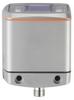 3D sensor -- O3D312 -Image