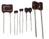 Mica Capacitor -- CDV30FK271FO3 -Image