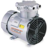 Pump,1/8 HP -- 5Z669
