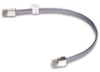 System Cable 30 -- 760-2004