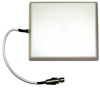 Wi-Ex YX027 Indoor Directional Base Unit Antenna for the -- YX027