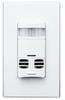 Wall Switch Occupancy Sensor -- OSSMT-GDW