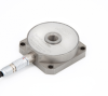Low Profile Miniature Force Transducer -- U2000 - Image