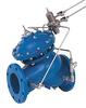 Pressure Sustaining 700 Series -- Model 736