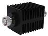 Coaxial Attenuator -- Type 5930_716-50-1/000_NE - 84060692