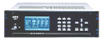 647C Mass Flow/Pressure Programmer -- 647C