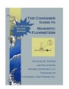 Consumer Guide to Magnetic Flowmeters, 2nd Edition -- 1-932095-04-7