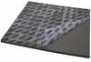 Thermal - Pads, Sheets -- 1168-TG-AH486-320-320-10.0-1A-ND -Image