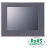 Flat Panel Display -- FPD-M21VT-AC