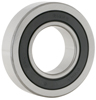 R Light Inch Series Ball Bearing -- 99R4
