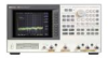 Network/Spectrum/Impedance Analyzer -- Keysight Agilent HP 4395A