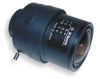 Autoiris Lens, CS Mount -- 3FVP1