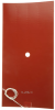 245685 -Image