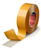 Double-sided Filmic Tape with High Adhesion -- 4970 -- View Larger Image