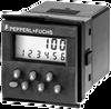 Timer, Counter -- KCY1-6SR-B