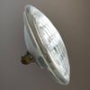PAR36 Lamp
