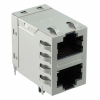 Modular Connectors - Jacks With Magnetics -- A126262-ND -Image