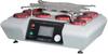 ASTM-D4966 Martindale Rubber Abrasion Testing Machine -- HD-207