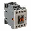 Contactors (Electromechanical) -- 1864-1524-ND - Image