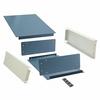 Boxes -- L186-ND -Image