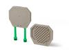 Ceramic Heat Exchanger For Rail Service Power Converters - Image