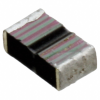 Film Capacitors -- 1189-2041-1-ND - Image