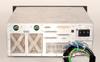 Advanced Energy MDX DC Magnetron -- MDX-L18M