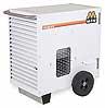 Directional Propane Heater -- MH-0175-0MDH