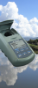 LaMotte 2020 Turbidity Meters