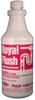 Image Supply Royal Flush Drain Opener - Qt. -- ROYALF -- View Larger Image
