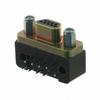D-Sub Connectors -- 1003-1276-ND - Image