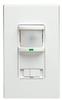 Wall Switch Occupancy Sensor -- PR150-1LI