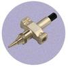 Vortec Atomizing Sprayvector™ -- 1713 - Image