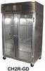 Chromatography Refrigerator -- CH1R-GD