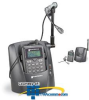 Plantronics CT11 2.4GHz Cordless Headset Telephone -- CT11