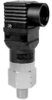 SMA Field Adjustable Pressure Switch -- SMA-4 - Image