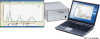 Sensor Gas Chromatograph - Breath Analyzer -- SGEA-P2