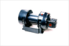 Pullmaster - Equal Speed Winches/Hoists - Model M5 -- M5-3-230-1