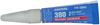 380™Black Max®Instant Adhesive -- 38004 - Image