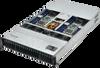 2U Twin Server 4 Node -- ASA2043-X2O-S3-R-TW - Image