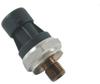 Industrial Pressure Transducer -- M7100