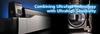 Triple Quadrupole Liquid Chromatograph Mass Spectrometer -- LCMS-8050