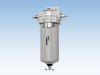 Millimar Compressed Air Regulator / Separator -- AFL-24 - Image