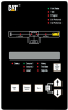Multifunctional Microprocessor-based ATS Controller -- ATC-800 -- View Larger Image