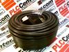 CABLE SVGA MONITOR GOLD W/RGB COAX HD15M/M 100FT -- P502100