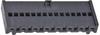 7378521 -Image